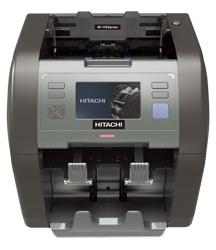 Image result for hitachi ih-110